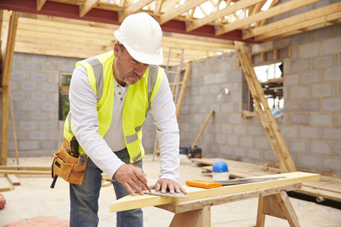 Milwaukee construction law attorneys