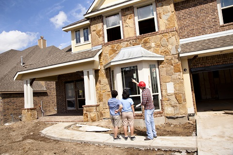 lawyer for bad contractors Milwaukee