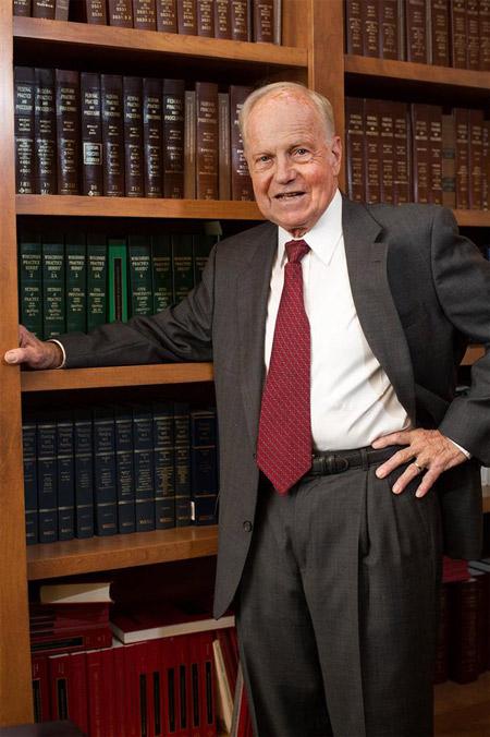 Milwaukee Area Attorney John H  Niebler | Business & Banking Law