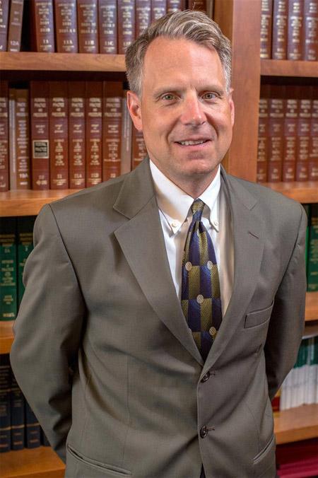 Milwaukee Area Attorney Joseph C  Niebler Jr | Business