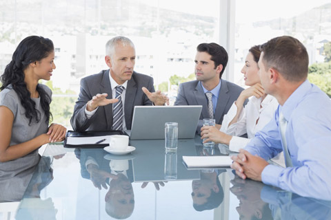 Business Formation Attorneys Milwaukee