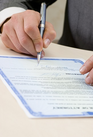 Power of attorney lawyers in Milwaukee