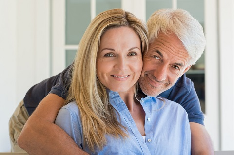 Personalized Prenuptial Postnuptial Agreements Milwaukee