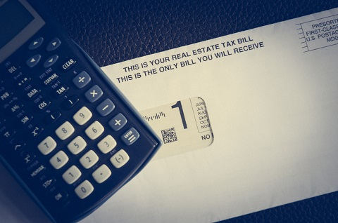 Milwaukee property tax Attorney